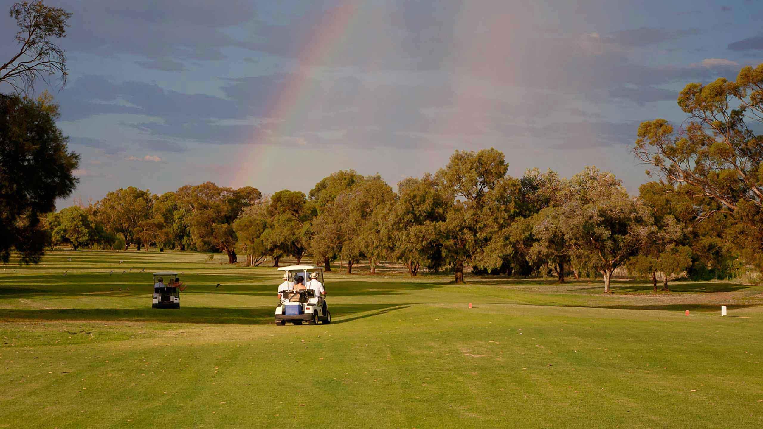 15++ Bonney lake golf course information